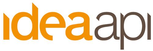Ideaapi